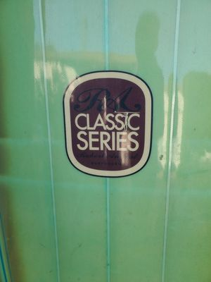 Classic series for Sale in West Hollywood, CA