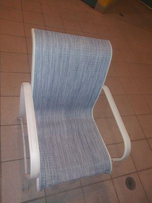 Lawn furniture 16 pc for Sale in Portage, MI