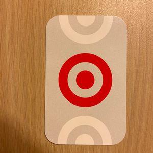 Target Membership for Sale in Milwaukie, OR