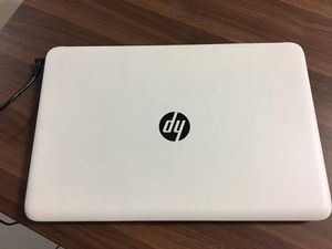 HP Laptop for Sale in Lake Worth, FL