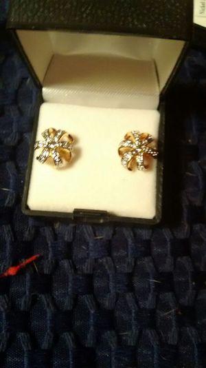 Earrings for Sale in Nashville, TN