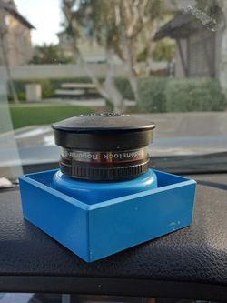 Rodenstock Rogonar - S 1:4.5 F=75mm for Sale in Wildomar,  CA