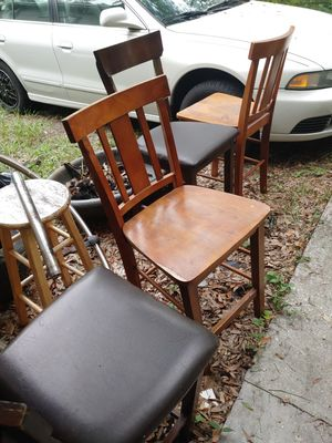 various items for Sale in Tampa, FL