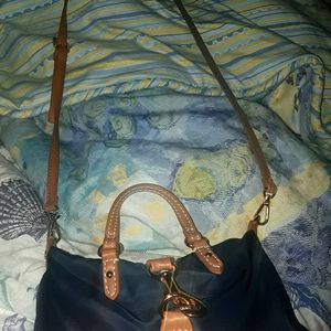 New Tommy Hilfiger Crossbody for Sale in Virginia Beach, VA