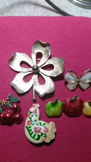 jewelry lot for Sale in Henderson, NV