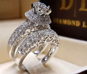 Engadement ring for Sale in San Jose, CA