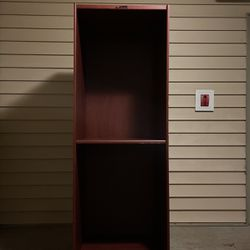 Open Face Cabinet for Sale in Kent,  WA