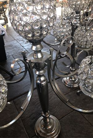 Candelabro for Sale in San Lorenzo, CA