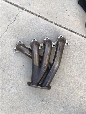 Acura Integra parts for Sale in San Bernardino, CA