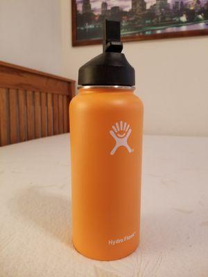 Hydro Flask bottle for Sale in Sun City, AZ