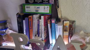Books for Sale in Tucson, AZ