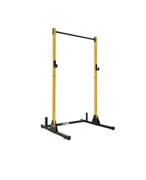 NEW Squat Rack Home Gym Fitness for Sale in Las Vegas, NV