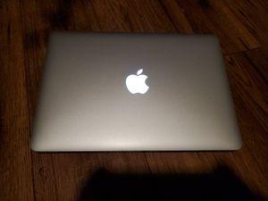 MacBook pro Microsoft office logic pro x final cut pro x for Sale in Los Angeles, CA