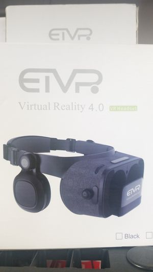 VR Headset for Sale in West York, PA