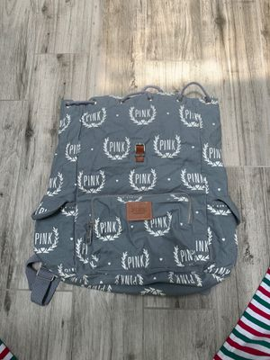 victoria secret backpack for Sale in Orange, CA