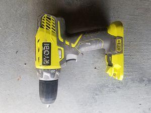 P208b drill for Sale in Acworth, GA