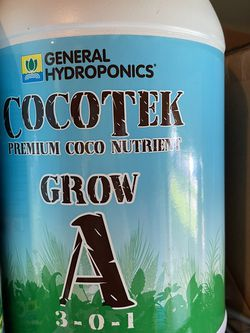 coco tek grow a for Sale in Portland,  OR