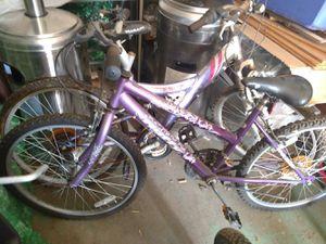 Bike, Bike Parts for Sale in Los Angeles, CA