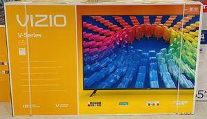 TV VIZIO SMART TV 65 inch for Sale in Brooklyn, NY