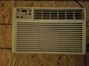 GE 5,500 BTU Air Conditioner for Sale in Austin, TX