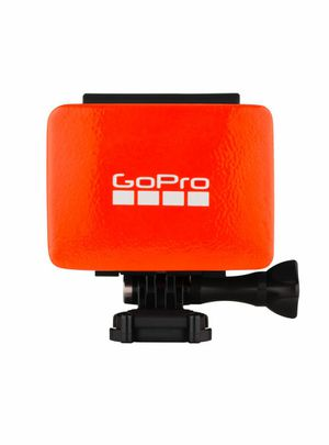 Go pro floaty for Sale in Fairfax, VA