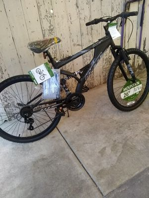 "26"" hyper havoc Mountain bike for Sale in Ontario, CA"