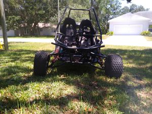 Buggy 750cc for Sale in Spring Hill, FL