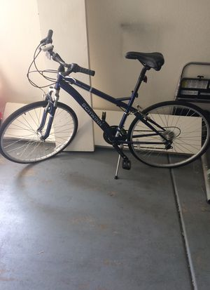 b91f4d67b12 Schwinn bike for Sale in Arizona - OfferUp
