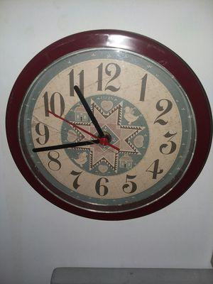 Clock for Sale in Nunez, GA