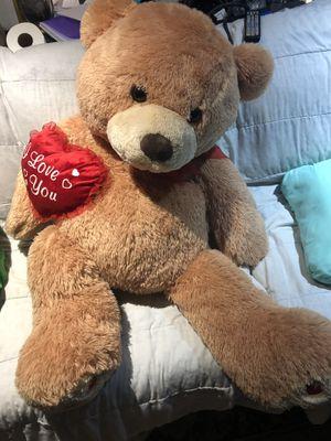 Teddy Bear for Sale in Avon, MA