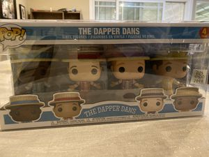 Disney parks exclusives .. never opened $60 for Sale in La Puente, CA