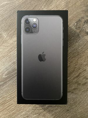 iPhone 11 Pro Max 512gb for Sale in Mount Wolf, PA