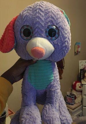 Stuffed animal for Sale in Atlanta, GA