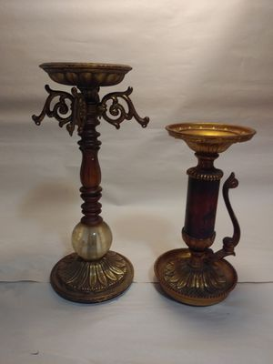Candle Holders for Sale in Atlanta, GA
