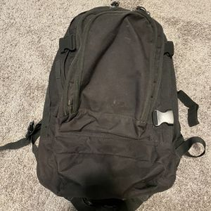 Code Alpha military grade Backpack for Sale in National City, CA