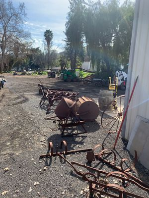 Lawn art for Sale in El Cajon, CA
