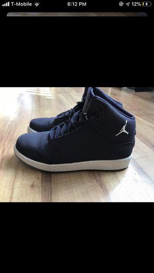 Jordan's Size 5Y for Sale in Diamond Bar, CA