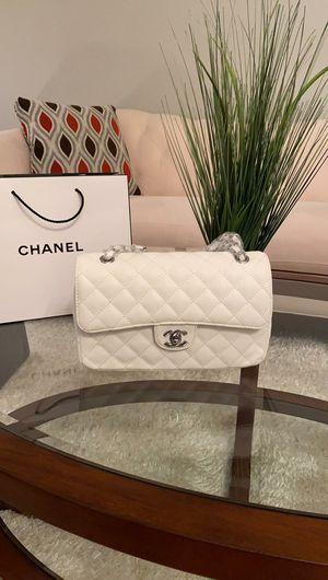 Beautiful designer bag $150 for Sale in Orlando, FL
