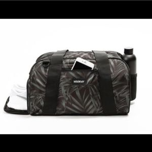 Vooray Duffle Bag for Sale in Hillsboro, OR