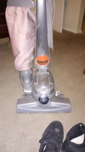 Kirby vacuum for Sale in Largo, FL