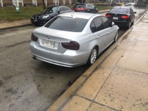 2009 BMW 3 Series for Sale in Philadelphia, PA