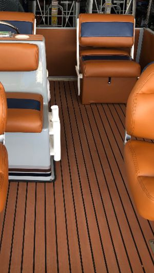 Boat deck flooring different colors available...........................................Piso de bote varios colores disponible for Sale in Miami, FL