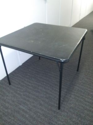 Tablel for Sale in Los Angeles, CA