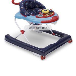 Baby walker for Sale in Austin, TX