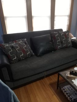 2 Couch Futons for Sale in Chicago,  IL