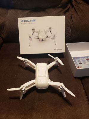 Breeze drone for Sale in Grand Island, NE