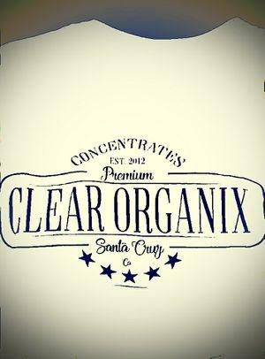 Clear Organix for Sale in San Jose, CA