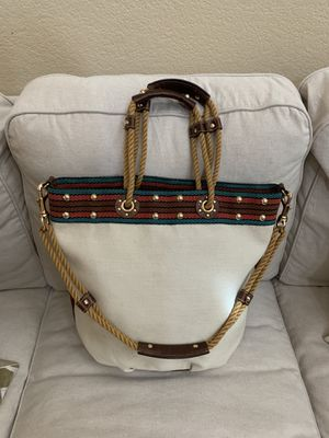 Authentic Limited Edition Gucci Bag for Sale in Las Vegas, NV