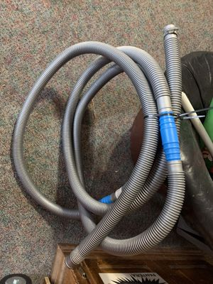 Pool hose for Sale in Arlington, TX