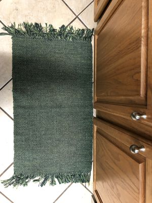 Set of three rugs for Sale in undefined
